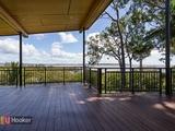 85 Coondooroopa Drive Macleay Island, QLD 4184