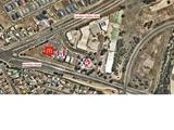 5/8 Maxwell Place Narellan, NSW 2567
