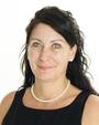 Fiona South