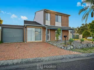 3 Aurora Court Warners Bay , NSW, 2282