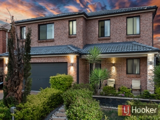 6/44B Rooty Hill Road South Rooty Hill , NSW, 2766