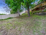 24 The Glen Road Bardwell Valley, NSW 2207
