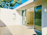 A14/5-15 Lamond Drive Turramurra, NSW 2074