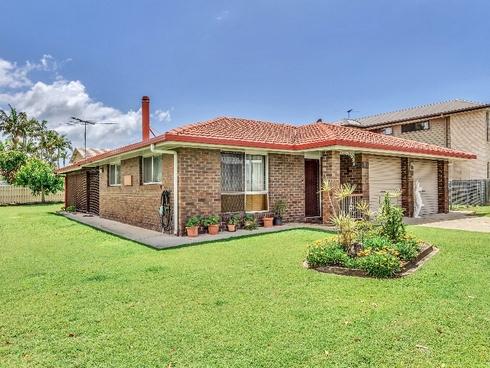 91 Beams Road Boondall, QLD 4034