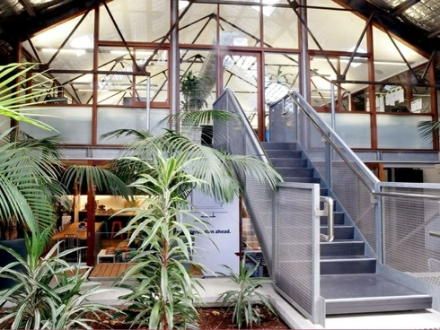 34 Denison Street Camperdown, NSW 2050
