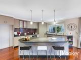 1 Kingsmill Terrace Berwick, VIC 3806