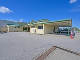 223 Collier Road Bayswater, WA 6053