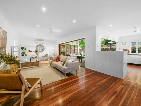 10 Rosling Street Moorooka, QLD 4105