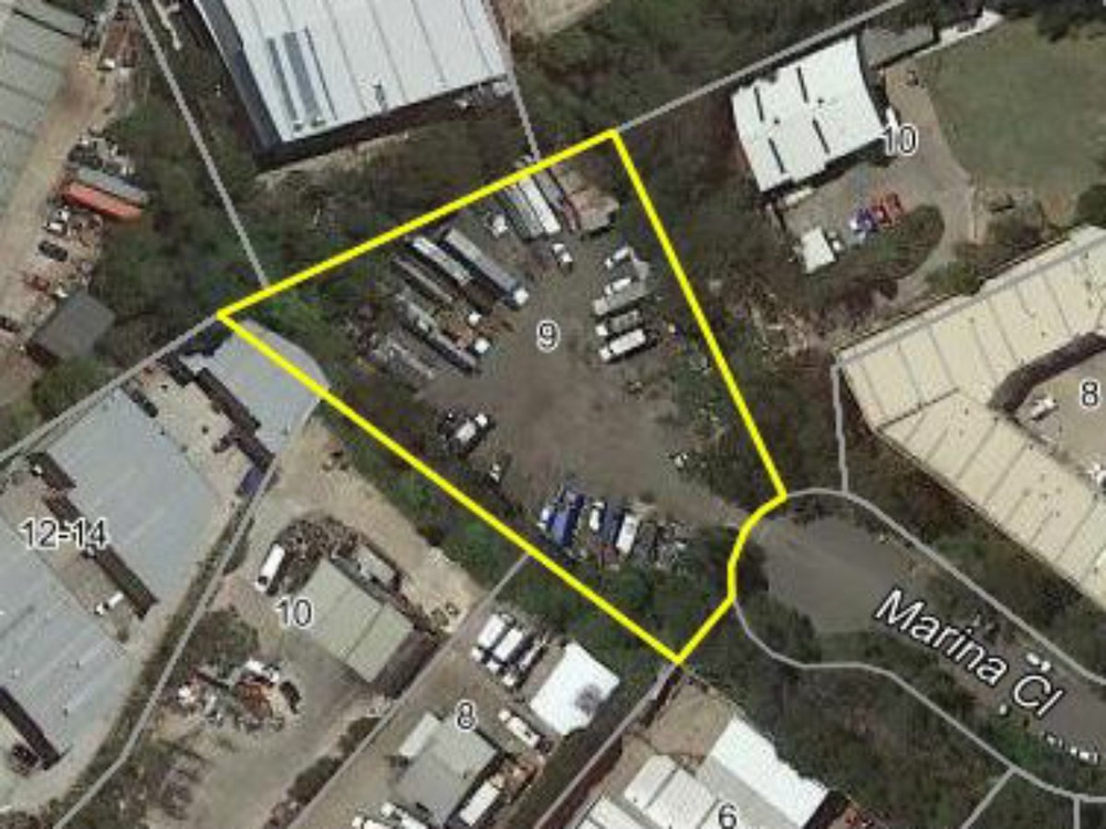 9 Marina Close Mount Kuring Gai, NSW 2080
