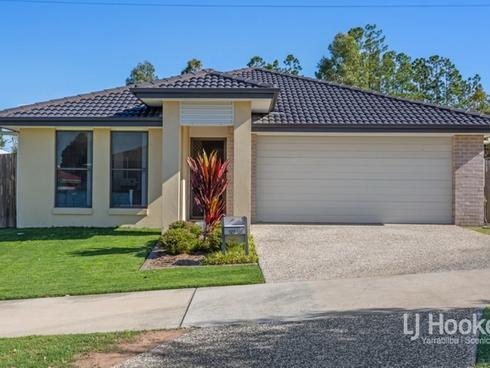 127-131 Darlington Drive Yarrabilba, QLD 4207