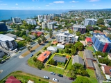 1 Henry Street Redcliffe, QLD 4020
