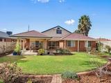 1 Andrews Street Athol Park, SA 5012