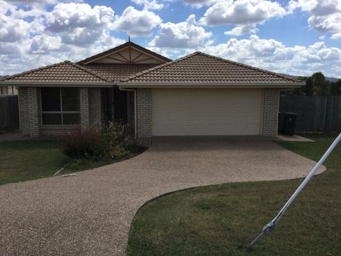 191 Ogilvie Road Warwick, QLD 4370