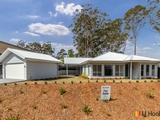 50 Litchfield Crescent Long Beach, NSW 2536