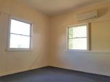 60 Uhr Street Cloncurry, QLD 4824