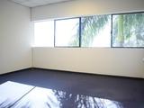 Unit 6/13 Karp Court Bundall, QLD 4217