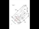6 Finniss Street Darwin City, NT 0800