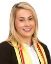 Hanna Lloyd