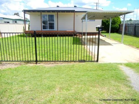 19 Hetton Street Bellbird, NSW 2325