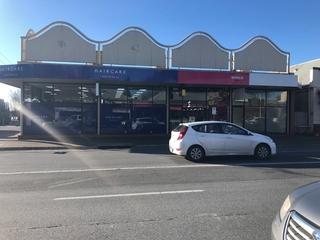 163-165 Magill Road Maylands , SA, 5069