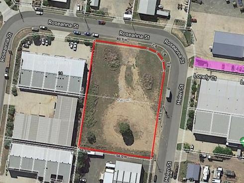 11-13 Helen Street Clinton, QLD 4680