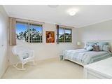 4A Endeavour Drive Beacon Hill, NSW 2100