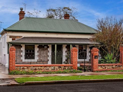 19 Holland Street Thebarton, SA 5031