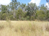 Lots 131,132,139,159 Simpsons Road Wondai, QLD 4606