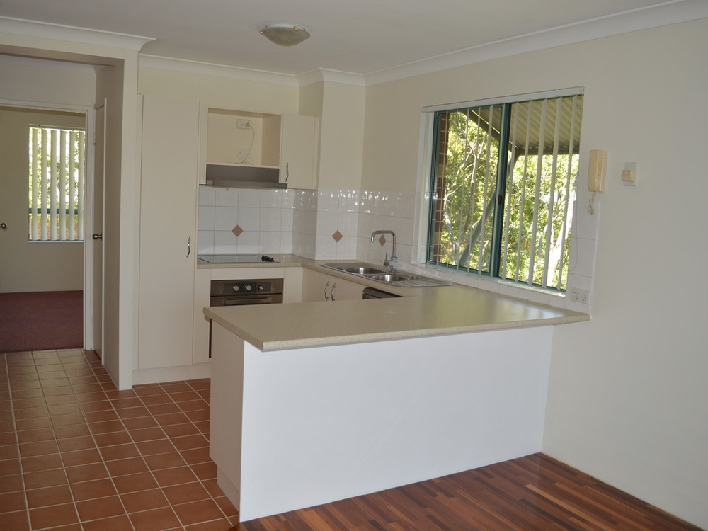 56/45 Pohlman Street Southport, QLD 4215