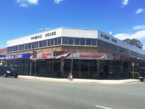 Level 1, Suite 3/3 Violet Street Redcliffe, QLD 4020