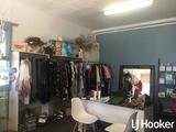 83 Landsborough Avenue Scarborough, QLD 4020