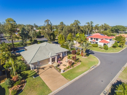 2 Lilydale Close Norman Gardens, QLD 4701