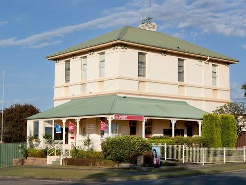 3 Crown Street Cundletown, NSW 2430