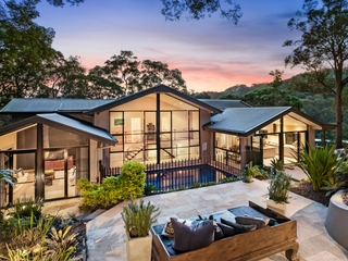 8 Barkala Road Bayview , NSW, 2104