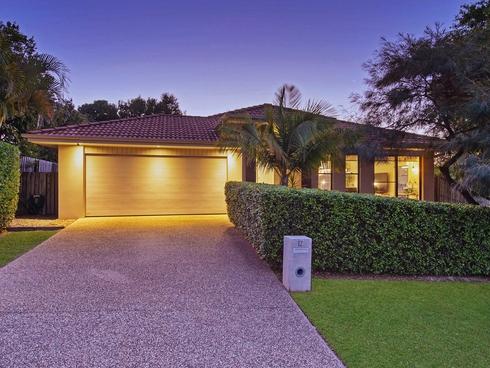 12 Jaxson Terrace Pimpama, QLD 4209