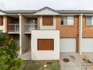 3/4 Myola Street Browns Plains , QLD, 4118