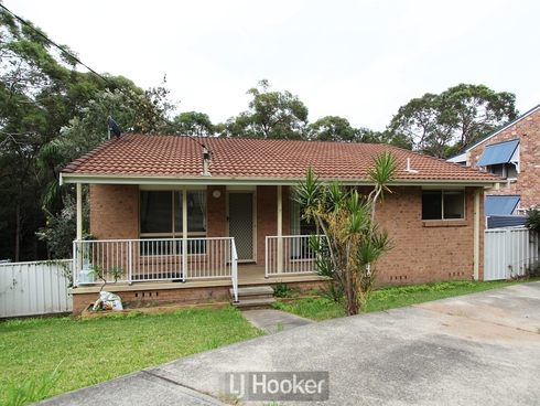 6 Jedda Place Bolton Point, NSW 2283
