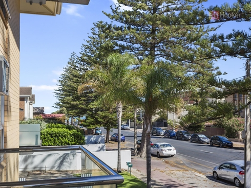 5/14 Broadway Glenelg South, SA 5045