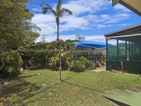 3 Waratah Lane Evans Head, NSW 2473
