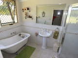 The Pocket, NSW 2483