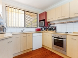 8 Express Circuit Marmong Point, NSW 2284