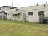 10 Euramo Road Euramo, QLD 4854
