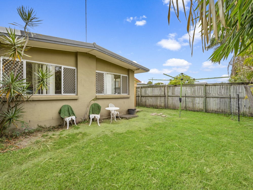 2/16 O'Doherty Avenue Southport, QLD 4215