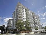 19/32 Agnes Street Albion, QLD 4010