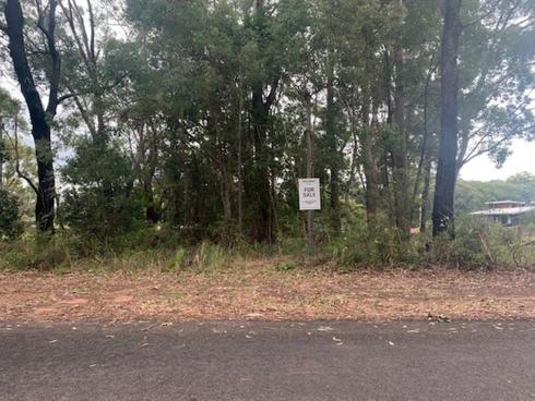 51 Vista Street Russell Island, QLD 4184
