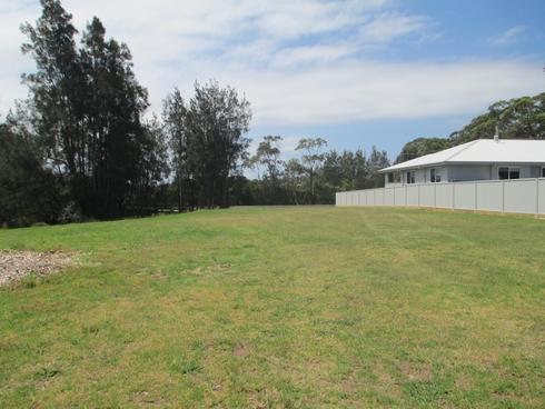 3A Native Way Moruya Heads, NSW 2537