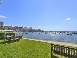 12/20 Stafford Street Double Bay , NSW, 2028