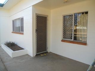 Unit 5/79 Miles Street Mount Isa , QLD, 4825