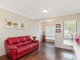 19 Reynell Road Old Reynella, SA 5161