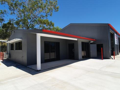 56B Benaraby Road Toolooa, QLD 4680